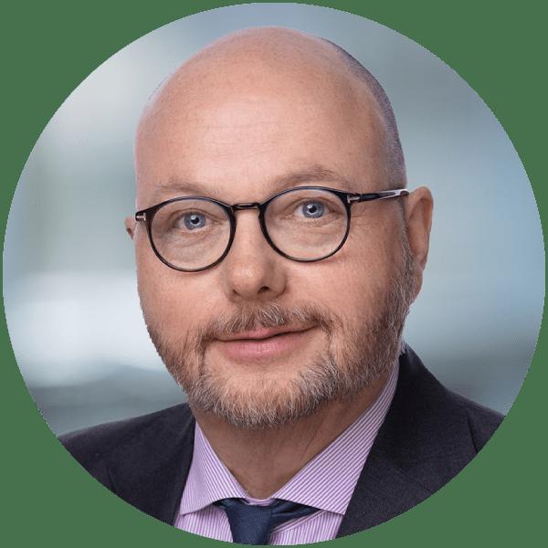 MMD - Mobile Medical Diagnostics   Fergus Clancy