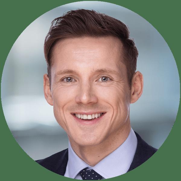 MMD - Mobile Medical Diagnostics   Paul Flynn