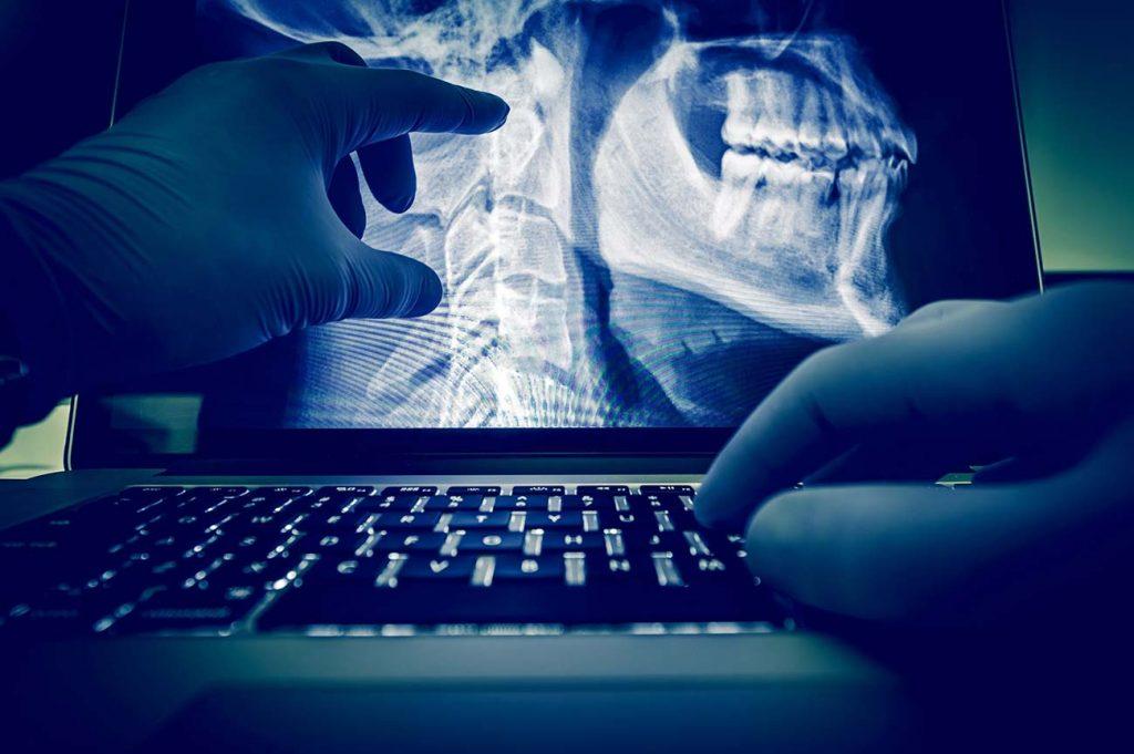 MMD - Mobile Medical Diagnostics | Benefits of Our Service
