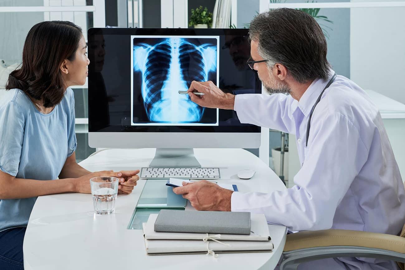 MMD - Mobile Medical Diagnostics | Radiology Service Solutions
